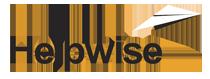 Helpwise Website Services